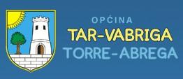 Općina Tar-Vabriga objavljuje natječaje za dodjelju javnih površina za vrijeme održavanja turističke fešte