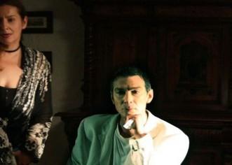 Massimo snimio spot u Poreču