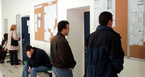 Otkazi u adriatica.net grupi nužan su dio restrukturiranja