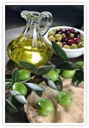 Istrani brendiraju maslinovo ulje