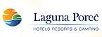 Plava Laguna d.d. objavljuje natječaj za postavljanje štandova