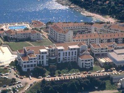 Park Plaza Hotels preuzima Arenaturist