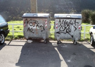 U EU nam prijete penali zbog otpada