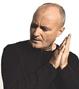 Phil Collins koncert u Zagrebu – ima/nema ?