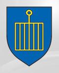 Općina Sv. Lovreč objavila Oglas za dodjelu stipendija