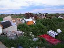 Odvoz krupnog otpada u Općini Tar-Vabriga
