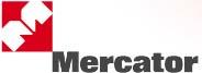 Supermarket Mercator se otvara u četvrtak, 17. srpnja