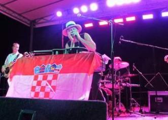 Montraker live festival: Muzičke poslastice za kraj