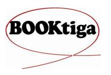 BOOKtiga – natječaj Open stage