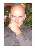ZZlevak – Vaš novi kolumnist, na novom portalu