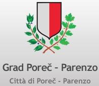 Poziv za podnošenje prijave za razrez poreza Grada Poreča-Parenzo za 2017. godinu