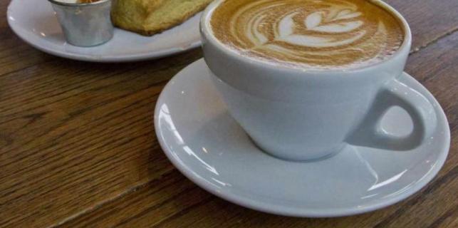 Više od četiri šalice kave dnevno šteti zdravlju