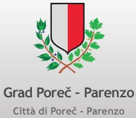 Poziv za dostavu ponuda za izvođenje radova čišćenja trase na dionici uskotračne pruge Parenzana