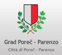 Aktualni sat 27. sjednice Gradskog vijeća Grada Poreča-Parenzo