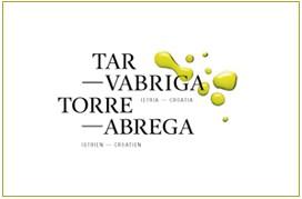 Natječaj za dodjelu javne i druge površine za pokretne ugostiteljske radnje na području Općine Tar-Vabriga-Torre-Abrega