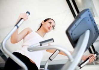 Razlozi zbog kojih ćete odmah poželjeti vježbati