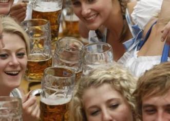 Valamar Oktoberfest od 14.9. do 22.9.2013.