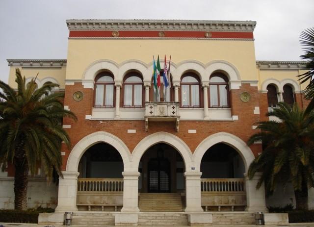 Gradonačelnik primio predstavnike Nezavisne liste g. Kosića