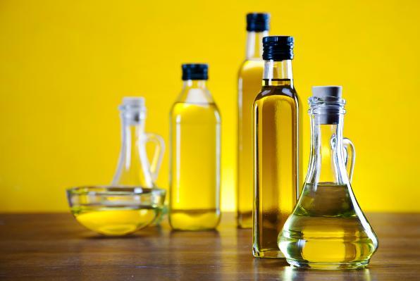 Ne dajte da vas prevare! Provjerite je li maslinovo ulje koje kupujete pravo
