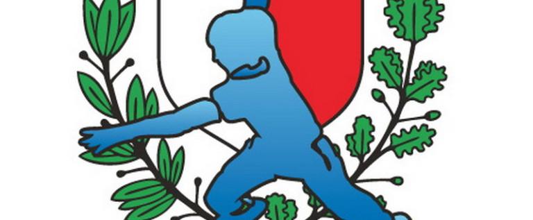 Rk Porec Logo