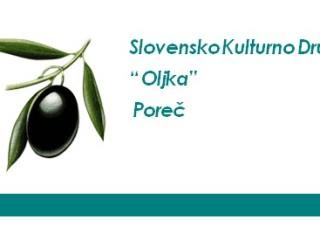 skd-oljka