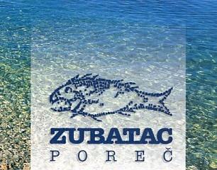zubatac-logo