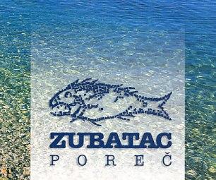 SRD Zubatac poziva na eko-akciju sakupljana otpada na porečkim otočićima