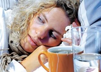 U Istri se od ponedjeljka možete cjepiti protiv gripe