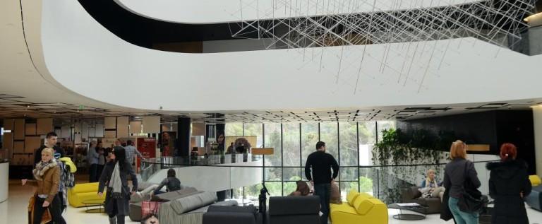 HOTEL-LONE