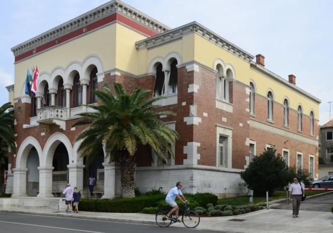 11. sjednica Gradskog vijeća Grada Poreča-Parenzo sazvana je za četvrtak, 24. srpnja, a dnevni red ima čak 27 točaka – objavljeni i radni materijali
