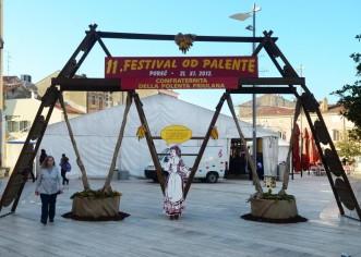 Proslava Sv.Maura, zaštitnika grada Poreča