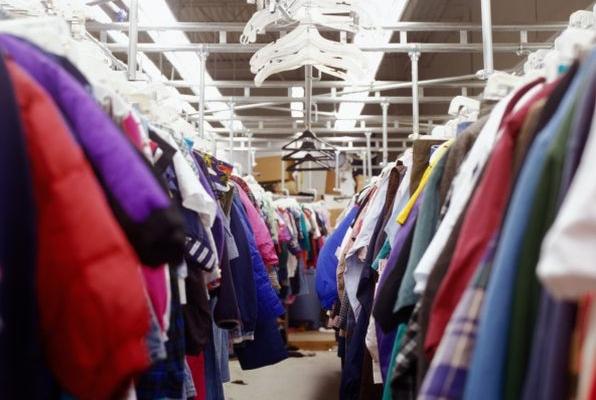 Popis opasnih kemikalija u našoj odjeći koje mogu narušiti zdravlje