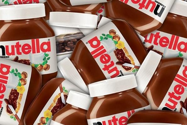 Otkrili zašto Nutella u našoj regiji ima drugačiji okus nego ona na zapadu!