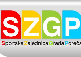 Sportska zajednica Grada Poreča pokrenula postupak jednostavne nabave uredskih potrepština za 2019.