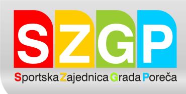 Od ponedjeljka, 25. svibnja otvaraju se sportski objekti SZGP