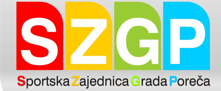 szgp-logo-c