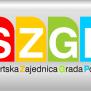 Sportska zajednica Grada Poreča objavljuje natječaj za radno mjesto Domar – radnik na održavanju (na određeno vrijeme)
