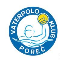 vaterpolo-logo