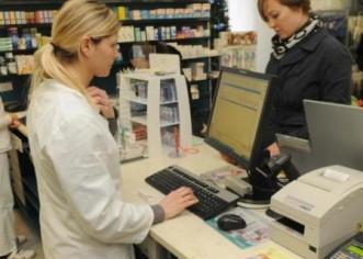 HZZO: Moguće nove zdravstvene usluge u ljekarnama