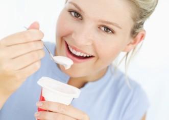 Napravite sami grčki jogurt