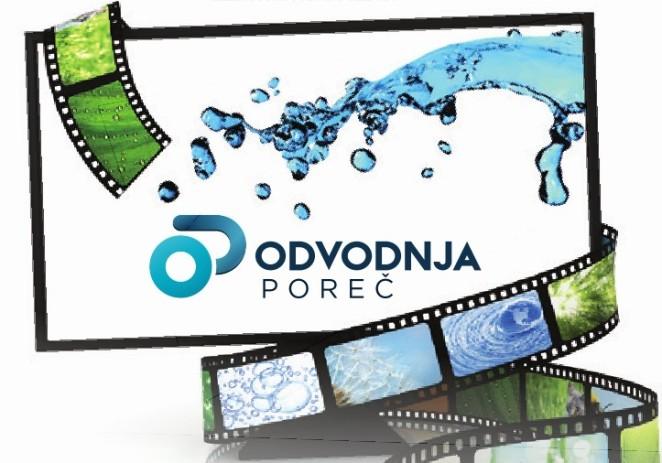 Očitovanje iz Odvodnje Poreč d.o.o. na jučerašnje objave glede provođenja postupka javne nabave za izgradnju uređaja za pročišćavanje otpadnih voda