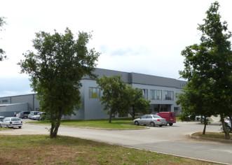 Država od Poreča traži povrat poduzetničke zone Buići-Žbandaj i 1,2 milijuna eura