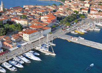 Pitanja nezavisnih vijećnika liste Rodoljuba Kosića sa 10. sjednice Gradskog vijeća Grada Poreča-Parenzo