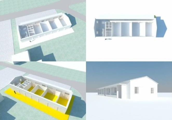Poduzetnički inkubator uskoro u Poreču