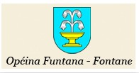 Sjednica Općinskog vijeća Općine Funtana najavljena za petak, 27. rujna