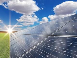 sunceva-energija