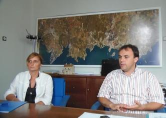 Grad Poreč trinaesti u Hrvatskoj po broju riješenih zahtjeva za legalizaciju