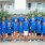 U Poreču održan ljetni kamp za mlade boćarice i boćare