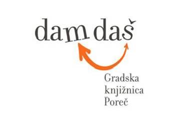 Dam-daš: poziv na otvoreno predavanje Kradljivci energije i energija ljubavi