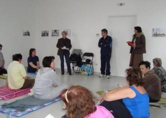 Novi ciklus medicinske rekreacije u MO Varvari – poziv